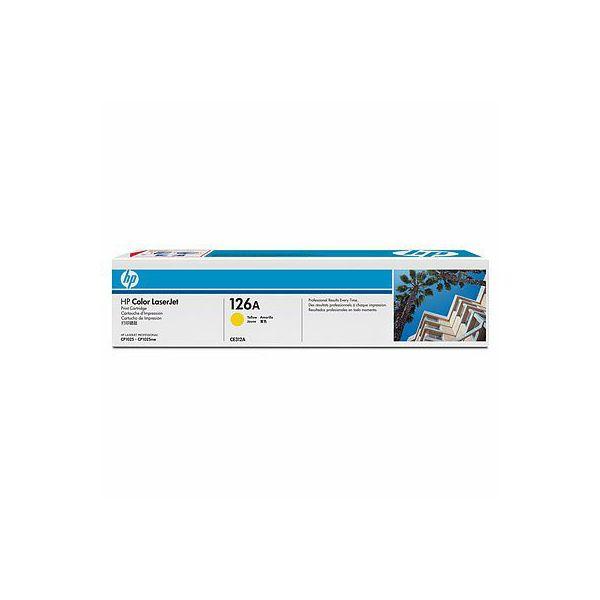 HP-8615_1.jpg