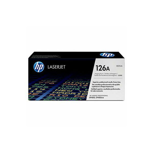 HP-8799_1.jpg