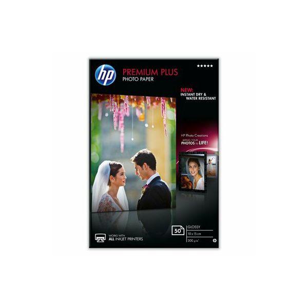 HP-9531_1.jpg