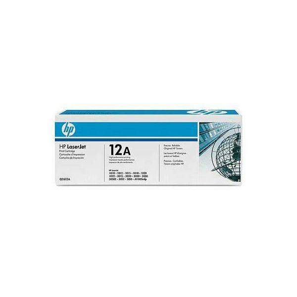 HP-9533_1.jpg