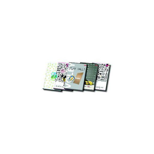 biljeznica-a4-96-vk-premium-094004_1.jpg