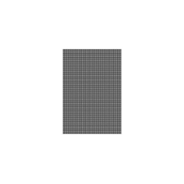 biljeznica-za-tehnicko-crtanje-a3-000745_1.jpg