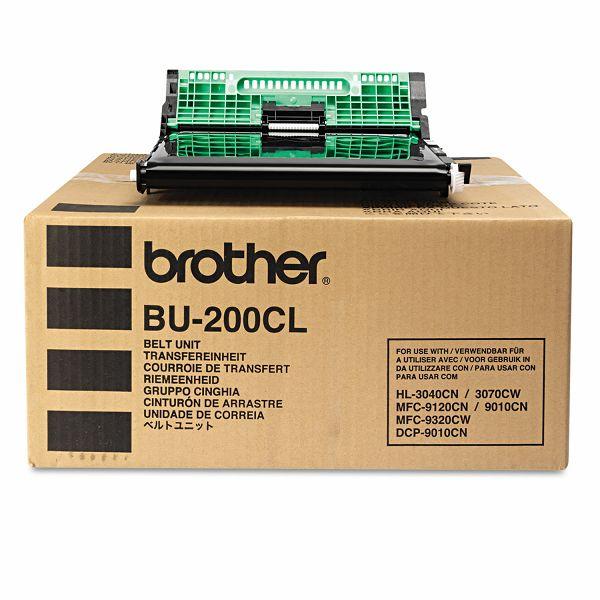 brother-bu-200cl-bu200cl-originalni-belt-br-bu200cl-o_1.jpg