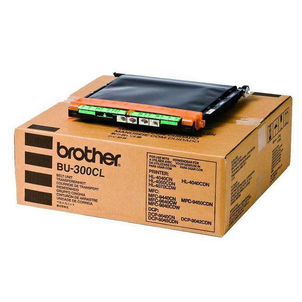 brother-bu-300cl-bu300cl-originalni-belt-br-bu300cl-o_1.jpg