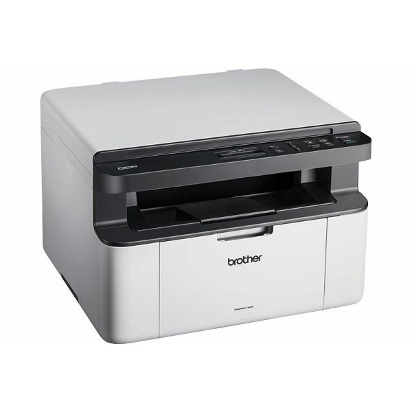 brother-dcp-1510-mono-laser-all-in-one-p-br-dcp1510_2.jpg