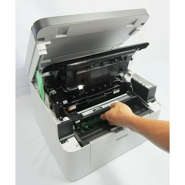 brother-dcp-1510-mono-laser-all-in-one-p-br-dcp1510_5.jpg