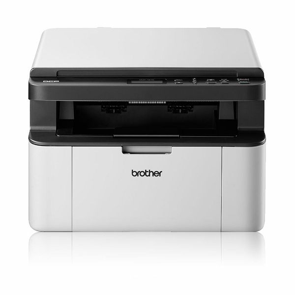 brother-dcp-1510-mono-laser-all-in-one-p-br-dcp1510_6.jpg