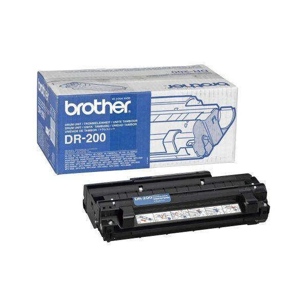 brother-dr-200-dr200-originalni-drum-br-dr200-o_1.jpg