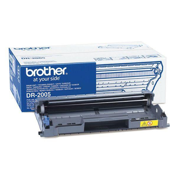 brother-dr-2005-dr2005-originalni-drum-br-dr2005-o_1.jpg