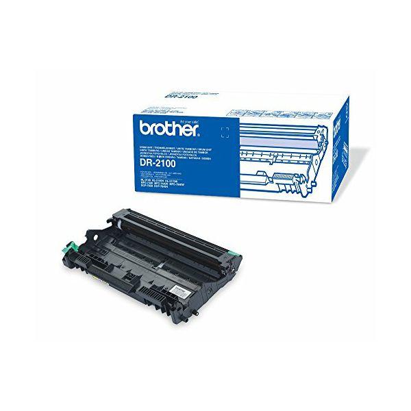 brother-dr-2100-dr2100-originalni-drum-br-dr2100-o_1.jpg
