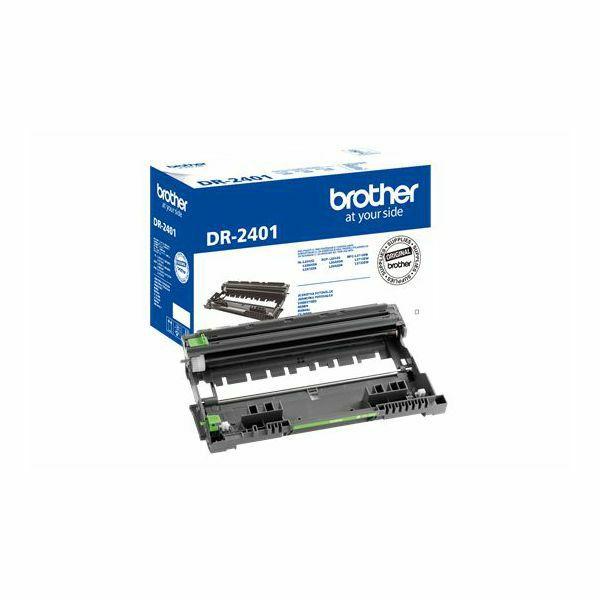 brother-dr-2401-dr2401-black-originalni--br-dr2401-o_1.jpg