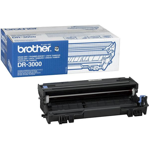 brother-dr-3000-dr3000-originalni-drum-br-dr3000-o_1.jpg