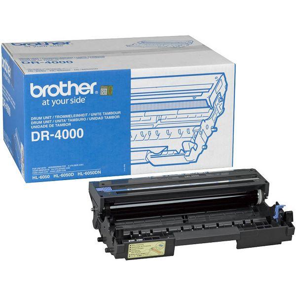 brother-dr-4000-dr4000-originalni-drum-br-dr4000-o_1.jpg