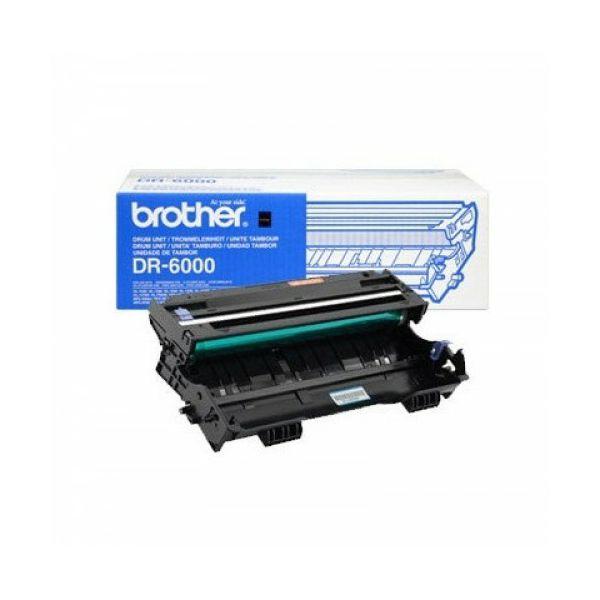 brother-dr-6000-dr6000-originalni-drum-br-dr6000-o_1.jpg