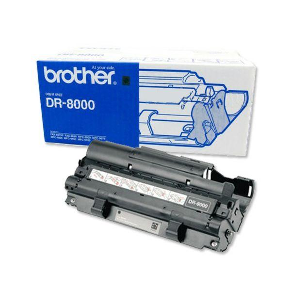 brother-dr-8000-dr8000-originalni-drum-br-dr8000-o_1.jpg