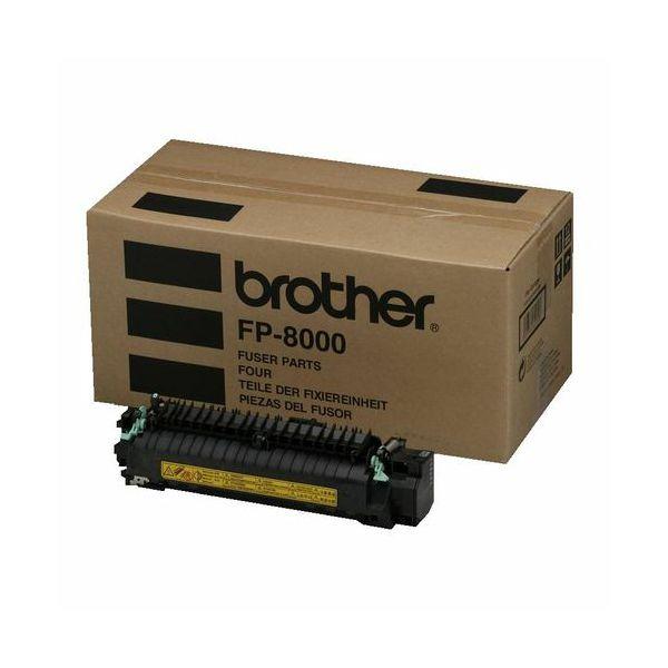 brother-fp-8000-fp8000-originalni-fuser--br-fp8000-o_1.jpg
