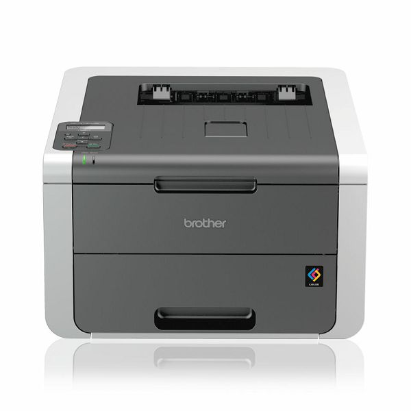 brother-hl-3140cw-laser-color-printer-br-hl3140cw_1.jpg