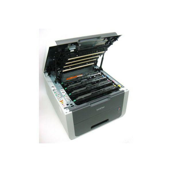 brother-hl-3140cw-laser-color-printer-br-hl3140cw_3.jpg