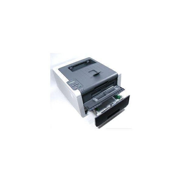 brother-hl-3140cw-laser-color-printer-br-hl3140cw_4.jpg