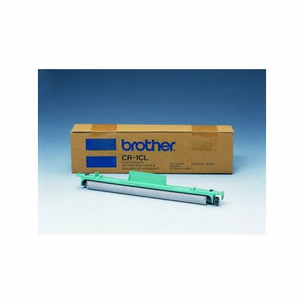 BROTHER HL2400 CR1CL ORIGINALNI FUSER