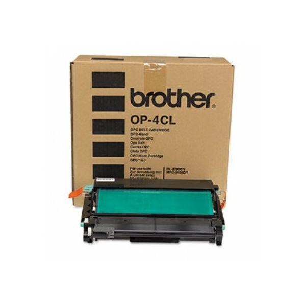 brother-hl2700-op4cl-originalni-belt-br-hl2700-op4cl-o_1.jpg