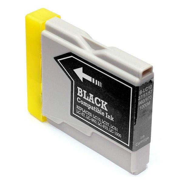 brother-lc-1000-lc-970-970xl-black-zamje-br-lc1000lc970b_1.jpg