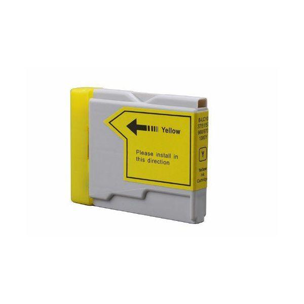 brother-lc-1000-lc-970-970xl-yellow-zamj-br-lc1000lc970y_1.jpg