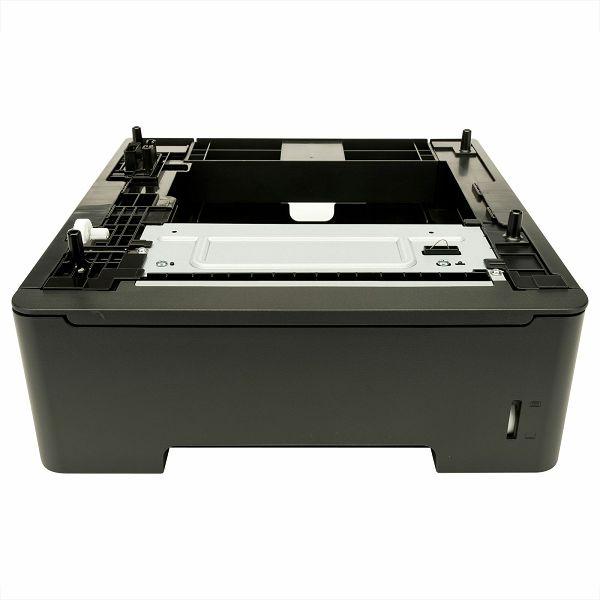 brother-lt-5400-lt5400-lower-paper-tray-br-lt5400-o_1.jpg