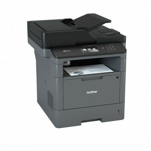 Brother MFC-L5700DN printer