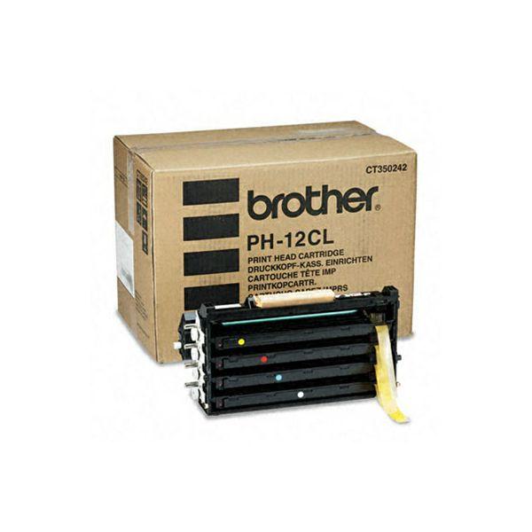 brother-ph-12cl-ph12cl-orginalni-drum-br-ph12cldr-o_1.jpg