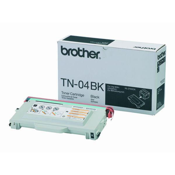 brother-tn-04-tn04-black-orginalni-toner-br-tn04b-o_1.jpg
