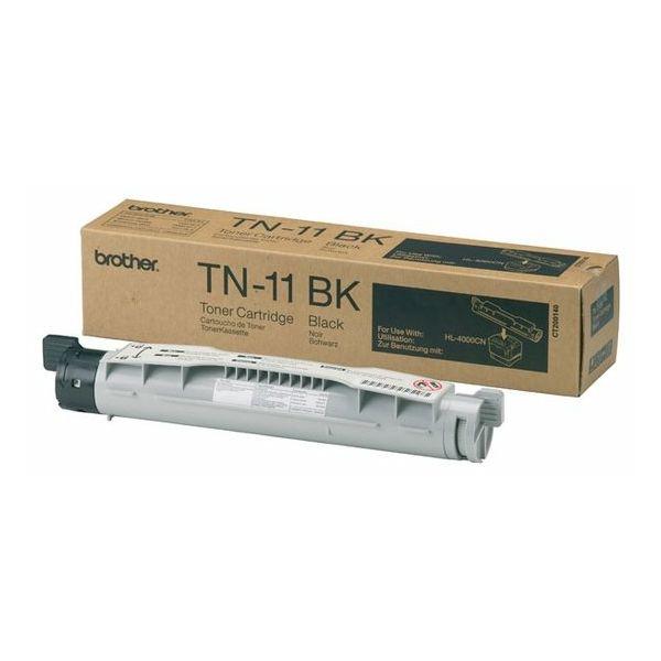 brother-tn-11-tn11-black-orginalni-toner-br-tn11b-o_1.jpg