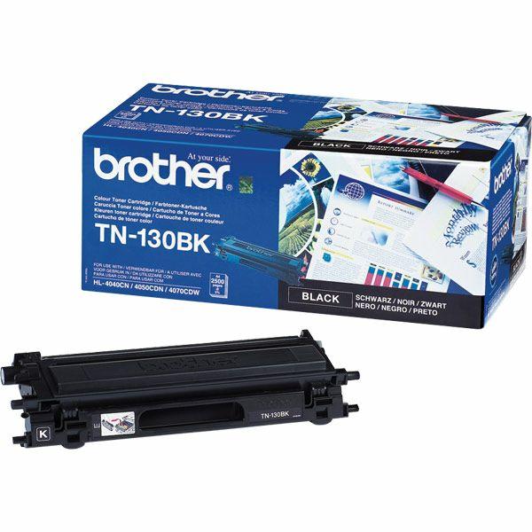 brother-tn-130-tn130-black-orginalni-ton-br-tn130b-o_1.jpg