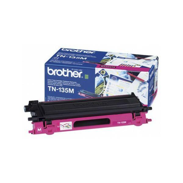 brother-tn-135-tn135-magenta-orginalni-t-br-tn135m-o_1.jpg