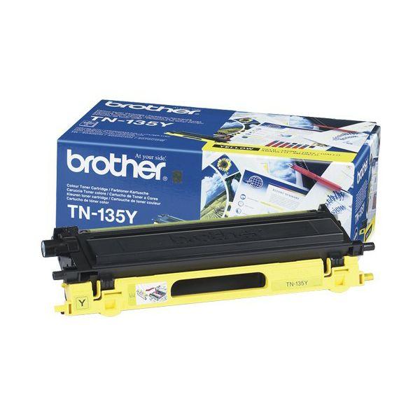 brother-tn-135-tn135-yellow-orginalni-to-br-tn135y-o_1.jpg