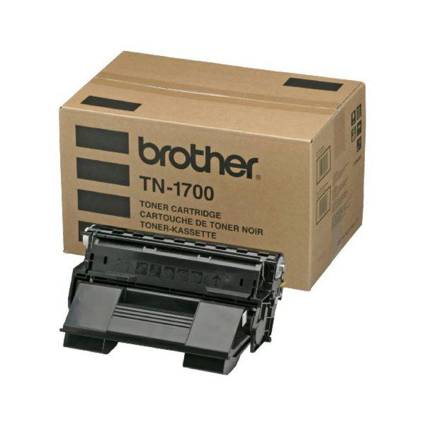 brother-tn-1700-tn1700-black-orginalni-t-br-tn1700-o_1.jpg