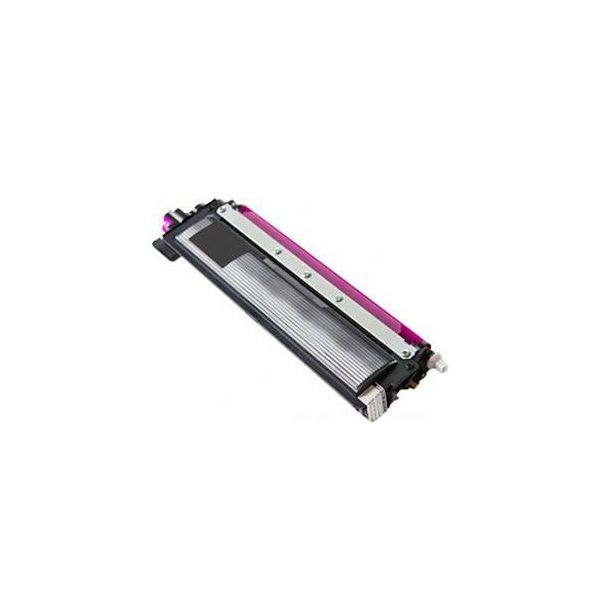 BROTHER TN-230 TN230 MAGENTA ZAMJENSKI TONER