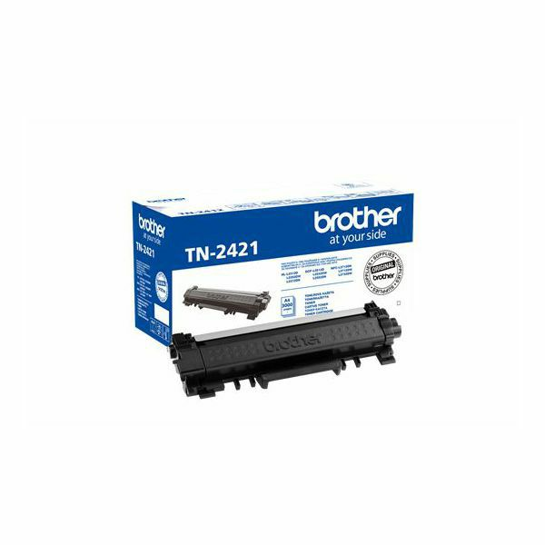 brother-tn-2421-tn2421-black-originalni--br-tn2421-o_1.jpg