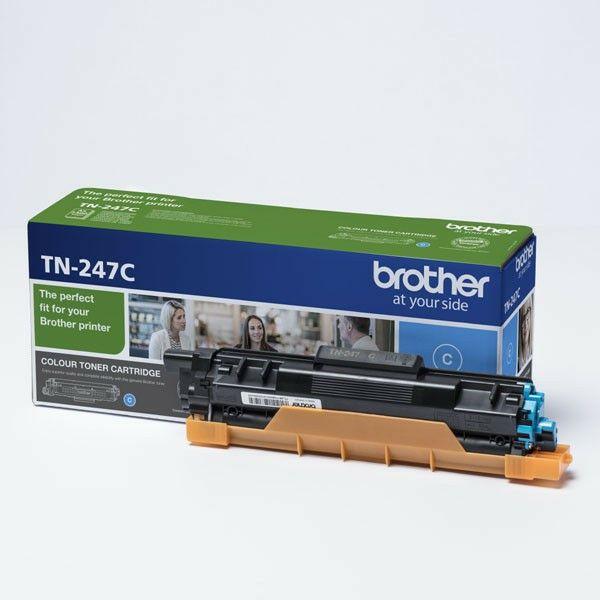 brother-tn-247-cyan-originalni-toner-bro-0516_1.jpg