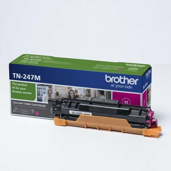 brother-tn-247-magenta-originalni-toner-bro-0517_1.jpg
