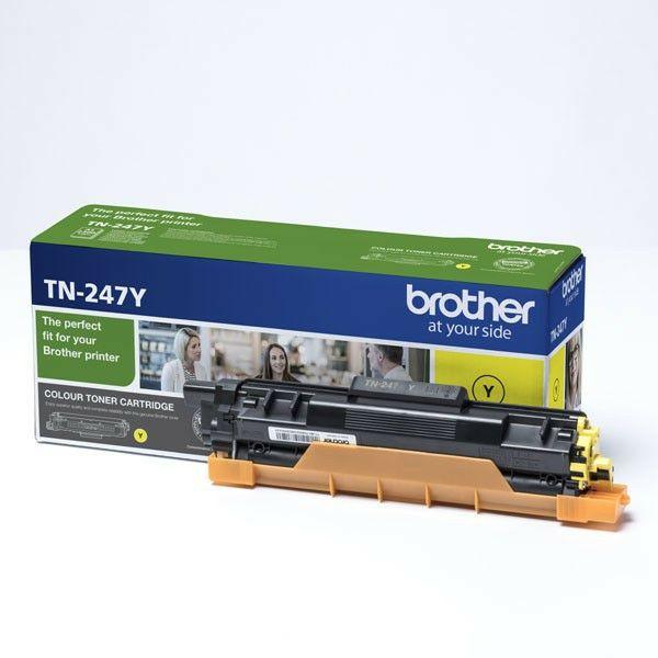 brother-tn-247-yellow-originalni-toner-bro-0518_1.jpg