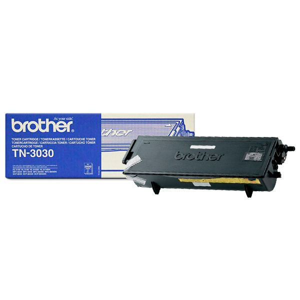 brother-tn-3030-tn3030-black-orginalni-t-br-tn3030-o_1.jpg