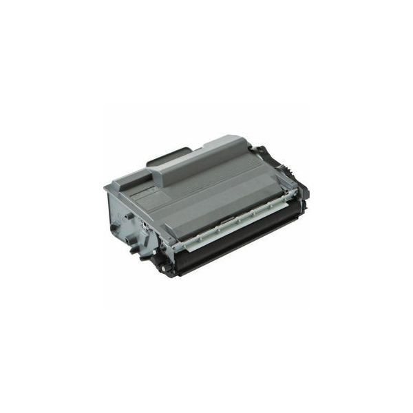 BROTHER TN-3480 TN3480 BLACK ZAMJENSKI TONER