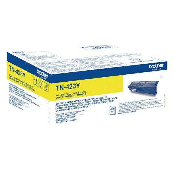 brother-tn-423-yellow-originalni-toner-bro-0393_1.jpg