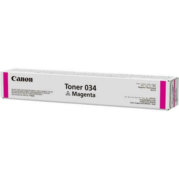canon-034-magenta-originalni-toner-can-ton-034m_2.jpg