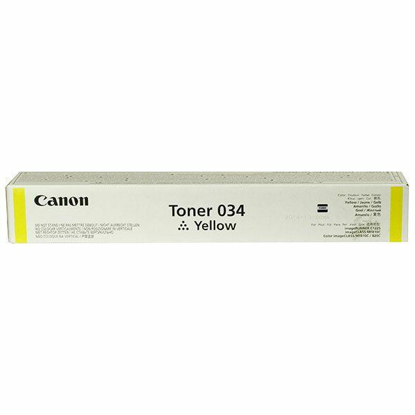 canon-034-yellow-originalni-toner-can-ton-034y_2.jpg