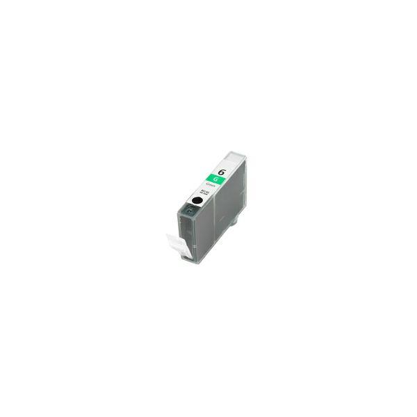 CANON BCI-6 GREEN ZAMJENSKA TINTA