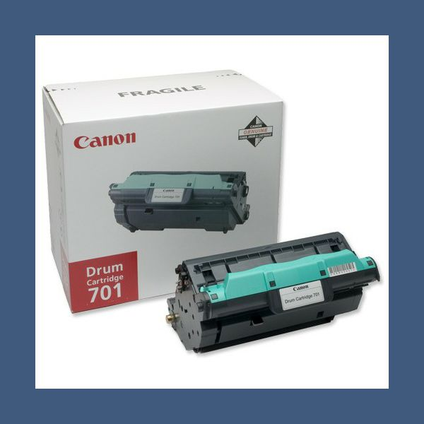 canon-bubanj-ep701-can-ep701drum_2.jpg
