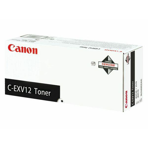 canon-c-exv12-black-originalni-toner-can-ton-cexv12_2.jpg