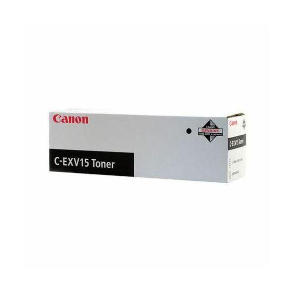 canon-c-exv15-black-originalni-toner-can-ton-cexv15_2.jpg